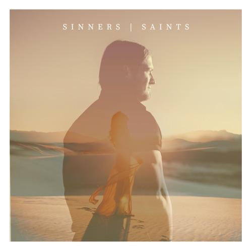 Sinners Saints Image