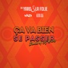ca-va-bien-se-passer-feat-naza-keblack-dj-wiils-remix-single
