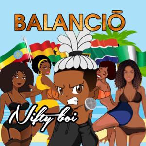 Nifty Boi - Balancio