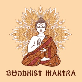 Buddhist Mantra: Healing Music to Reduce All Sufferings, Pain and  Depression by Buddhist Meditation Music Set