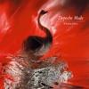 Speak & Spell (Deluxe Remastered), Depeche Mode
