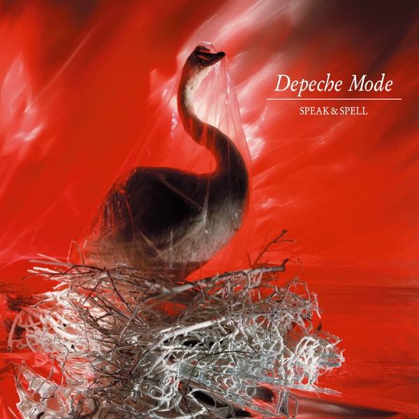 Speak & Spell (Deluxe Remastered)