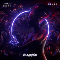 No Guidance (feat. Drake)