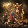 The Darkness - Easter Is Cancelled (deluxe)