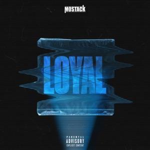 MoStack - Loyal