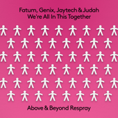 [Download] We're All in This Together (Above & Beyond Respray) MP3