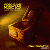 Video Game Music Box - Melodies of Life artwork