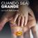 G2 Cuando Sea Grande (feat. Mafe Gomez) - G2
