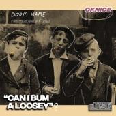 OKnice - Doom Name