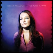 Kelsey Waldon - Travelin' Down This Lonesome Road