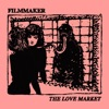 Filmmaker - The Love Market