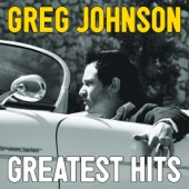 Greg Johnson - Save Yourself