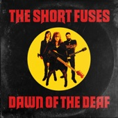 The Short Fuses - Motorcycle Pill