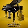 Happier - The Piano Guys