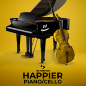 [Download] Happier MP3