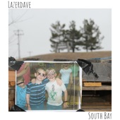 Lazerdave - Great White