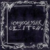 Cryogeyser - Marie