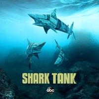 Shark Tank, Season 11