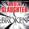 Broken (Unabridged) AudioBook Download