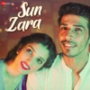 Sun Zara