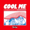 Cool Me by The Fax