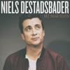 Niels Destadsbader - Mee Naar Boven artwork