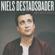 Mee Naar Boven - Niels Destadsbader