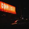 Alexisonfire - Complicit  artwork