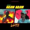 Flow G. - Araw-Araw Love