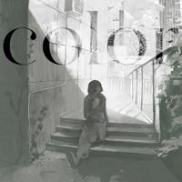 みゆな - color artwork