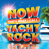 Various Artists - NOW That's What I Call Yacht Rock  artwork