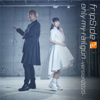 only my railgun version2020 - fripSide mp3