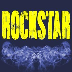4 Hype Brothas - Rockstar (Originally Performed by DaBaby and Roddy Ricch) [Instrumental]
