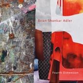 Brian Shankar Adler - Windy Path