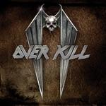 Overkill - I Rise