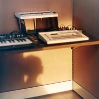 Marie Davidson - Work It (Soulwax Remix) artwork
