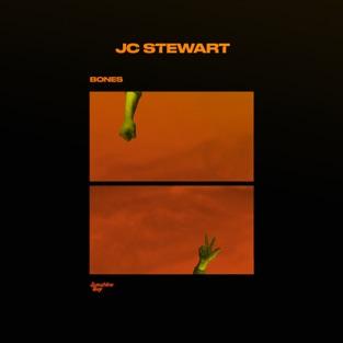JC Stewart – Bones – Single [iTunes Plus AAC M4A]