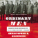 Christopher R. Browning - Ordinary Men