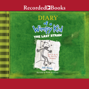 Diary of a Wimpy Kid: The Last Straw: Diary of a Wimpy Kid, Book 3