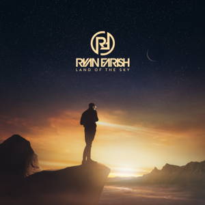 Ryan Farish - Land of the Sky