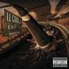 Exit 13 Bonus Track Version