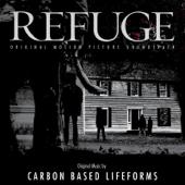 Refuge (Original Motion Picture Soundtrack)