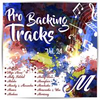 Pop Music Workshop - Bring Me Sunshine (Karaoke Version Originally Performed by Morecombe & Wise) artwork