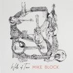 Mike Block - CC Rider