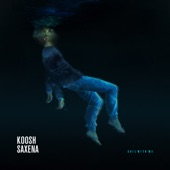 Koosh Saxena - Tide