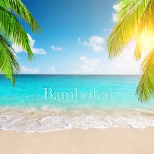 García - Bamboleo (Extended Version)