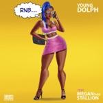 songs like RNB (feat. Megan Thee Stallion)