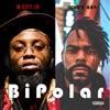BiPolar feat M City JR Single