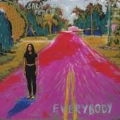 Sara Keden - Everybody