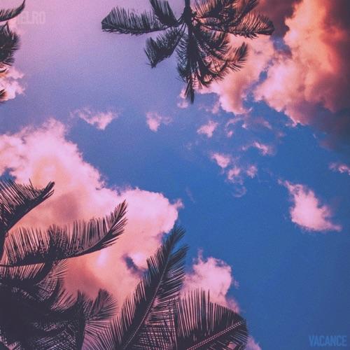 BIELRO – Vacance (feat. clothesoff) – Single